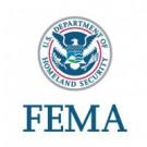 Update: FEMA and Xcel Status of Lyons Repairs