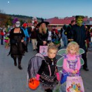 1,000 Residents Return: Lyons to Host Spooktacular Halloween Parade