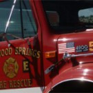 Pinewood Springs Fire Protection District Board of Directors Meeting