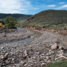 Little Thompson Watershed Restoration Coalition (LTWRC) Update