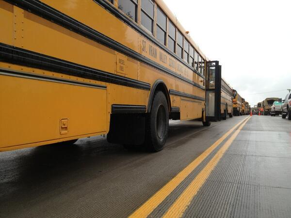 20130913__national_guard_lyons_school_bus~p1