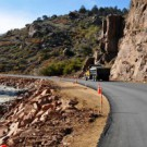 Highway 36 Construction Update – Summer 2014