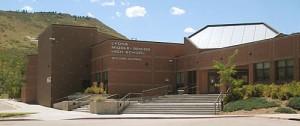 Lyons-school