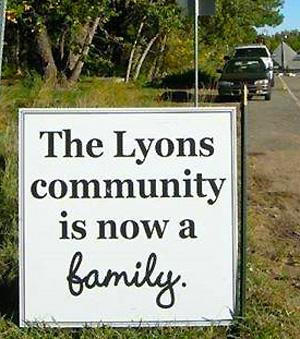 lyonsfamily