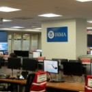 FEMA Extends Deadline for Colorado Flood Victims